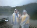 雨のカヌー体験.jpg