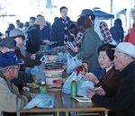 第4回干物祭り-083_edited-2.jpg